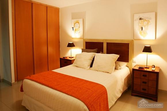Villa Salobre Gorl Maspalomas Las Terrazas 6, Deux chambres (30653), 010