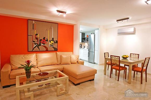 Villa Salobre Gorl Maspalomas Las Terrazas 6, Deux chambres (30653), 011
