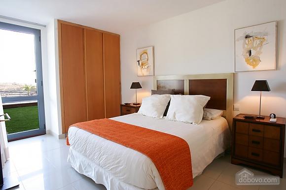 Villa Salobre Gorl Maspalomas Las Terrazas 6, Deux chambres (30653), 012