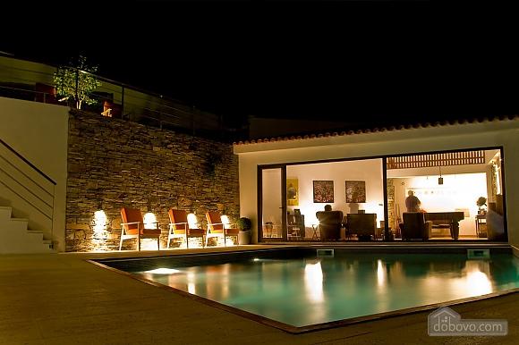Casa Vineyard em Pinhao-Douro, Trois chambres (69687), 001