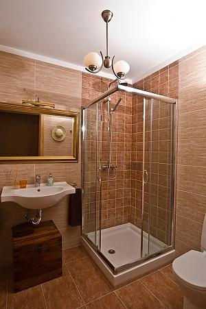 Casa Vineyard em Pinhao-Douro, Trois chambres, 003