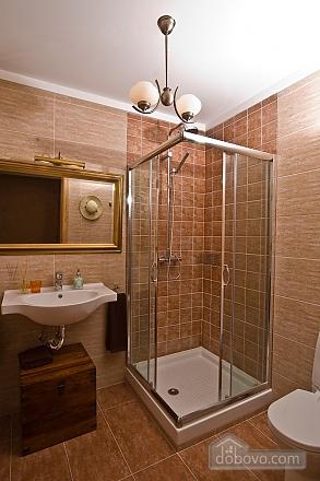 Casa Vineyard em Pinhao-Douro, Trois chambres (69687), 003