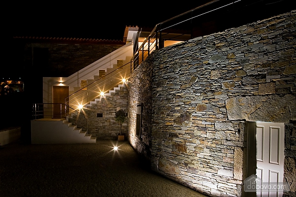 Casa Vineyard em Pinhao-Douro, Three Bedroom (69687), 005