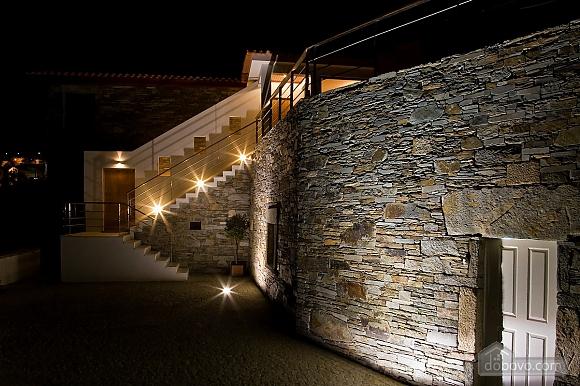 Casa Vineyard em Pinhao-Douro, Trois chambres (69687), 005