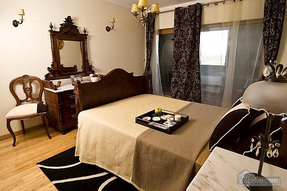 Casa Vineyard em Pinhao-Douro, Trois chambres (69687), 006
