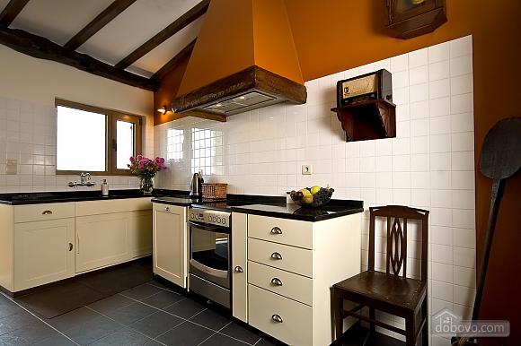Casa Vineyard em Pinhao-Douro, Trois chambres (69687), 008