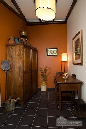 Casa Vineyard em Pinhao-Douro, Trois chambres (69687), 009