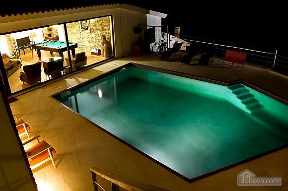 Casa Vineyard em Pinhao-Douro, Trois chambres (69687), 010