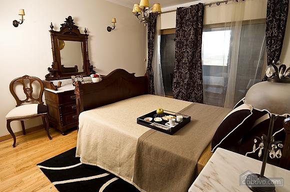 Casa Vineyard em Pinhao-Douro, Trois chambres (69687), 012