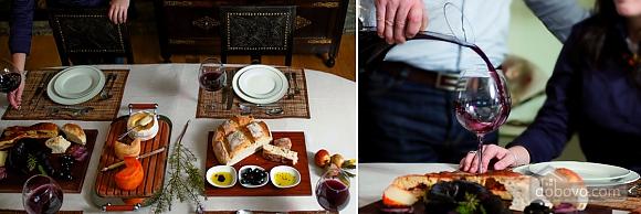 Casa Vineyard em Pinhao-Douro, Trois chambres (69687), 013