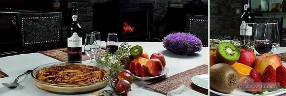 Casa Vineyard em Pinhao-Douro, Trois chambres (69687), 014