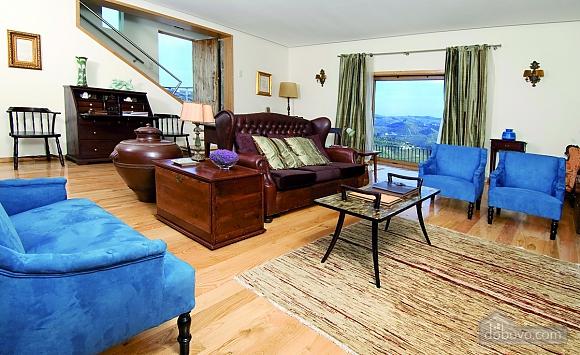 Casa Vineyard em Pinhao-Douro, Trois chambres (69687), 015