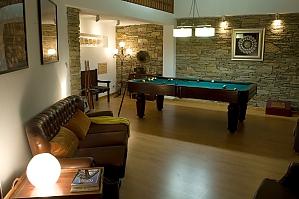 Casa Vineyard em Pinhao-Douro, Trois chambres, 016