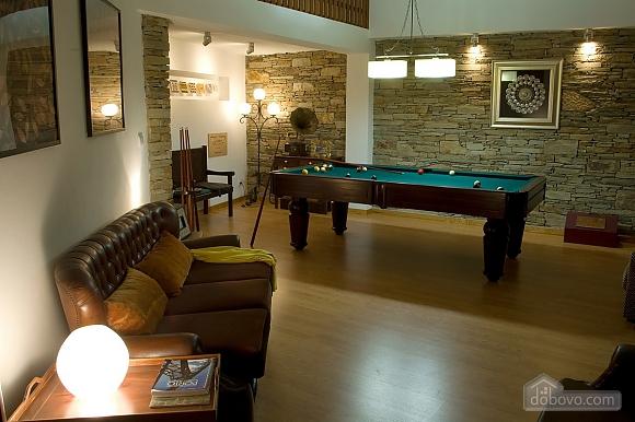 Casa Vineyard em Pinhao-Douro, Trois chambres (69687), 016