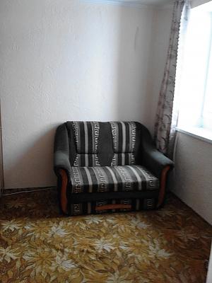 Budget apartment, Studio, 001