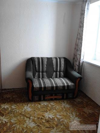Недорогая квартира, 1-комнатная (20792), 001