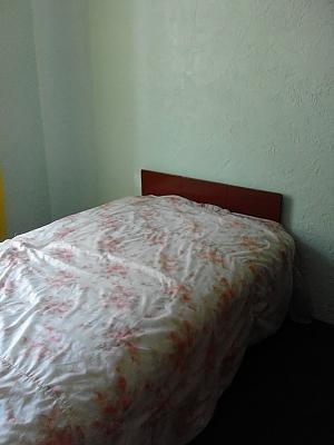 Budget apartment, Studio, 003