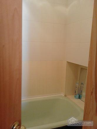 Недорогая квартира, 1-комнатная (20792), 005