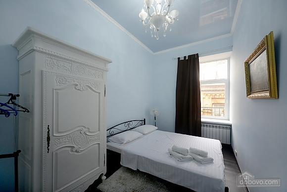 VIP level apartment, Tre Camere (12015), 009