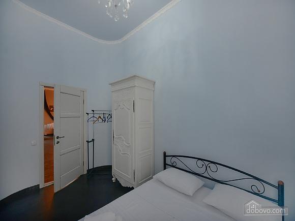 VIP level apartment, Tre Camere (12015), 011