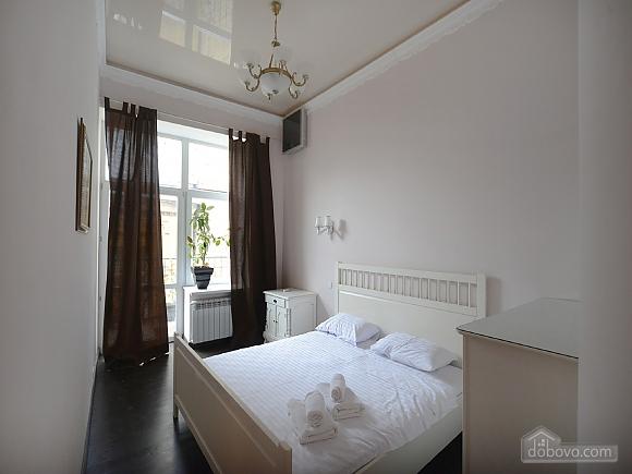 VIP level apartment, Tre Camere (12015), 012