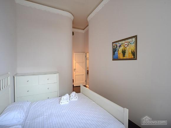 VIP level apartment, Tre Camere (12015), 013