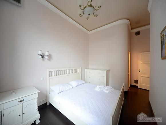 VIP level apartment, Tre Camere (12015), 014