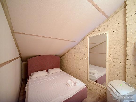 VIP level apartment, Tre Camere (12015), 015
