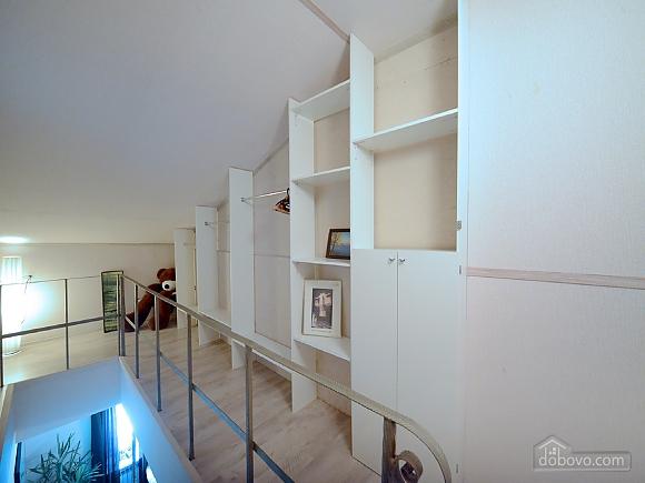 VIP level apartment, Tre Camere (12015), 016