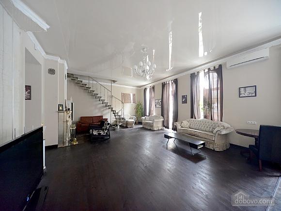 VIP level apartment, Tre Camere (12015), 001