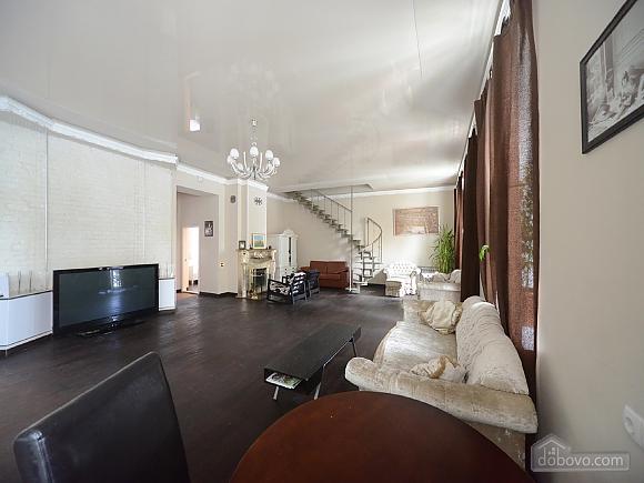 VIP level apartment, Tre Camere (12015), 003