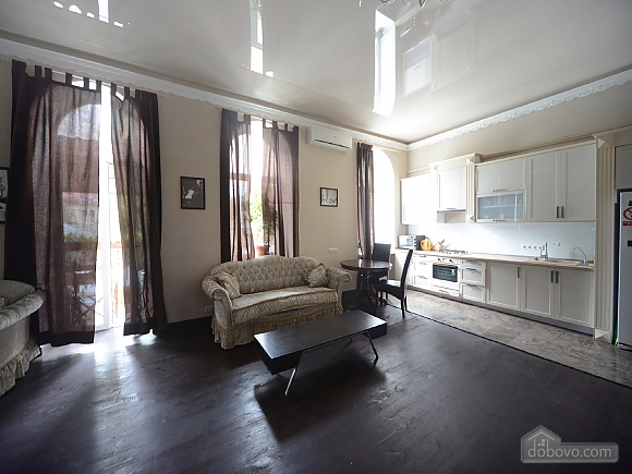 VIP level apartment, Tre Camere (12015), 006