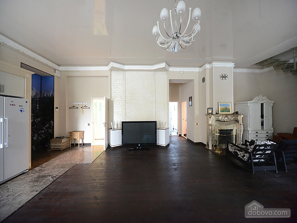 VIP level apartment, Tre Camere (12015), 007