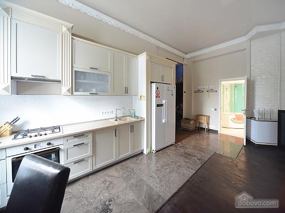 VIP level apartment, Tre Camere (12015), 008