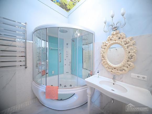 VIP level apartment, Tre Camere (12015), 018