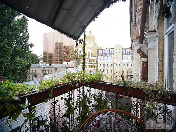 VIP level apartment, Tre Camere (12015), 019