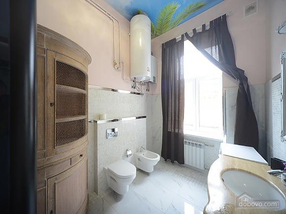 VIP level apartment, Tre Camere (12015), 020
