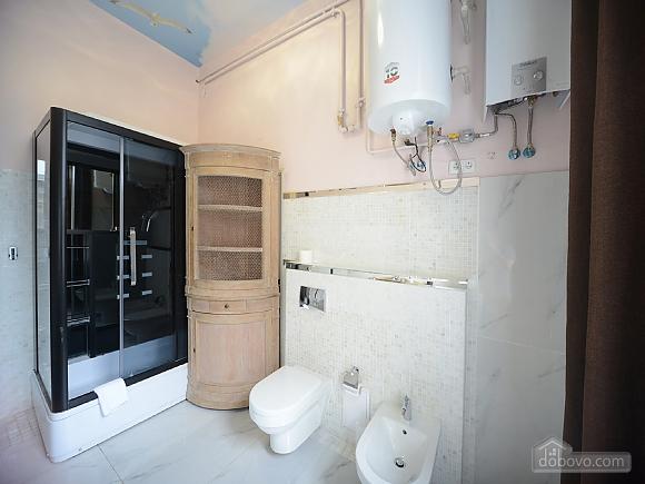 VIP level apartment, Tre Camere (12015), 021