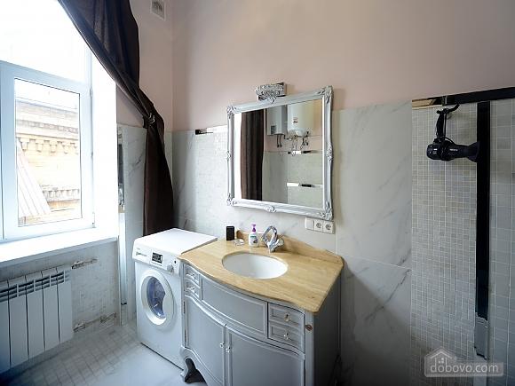 VIP level apartment, Tre Camere (12015), 023