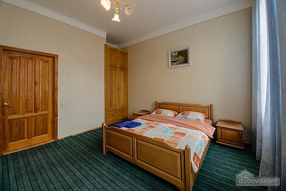 Center Arena Gulliver, Two Bedroom (86567), 001