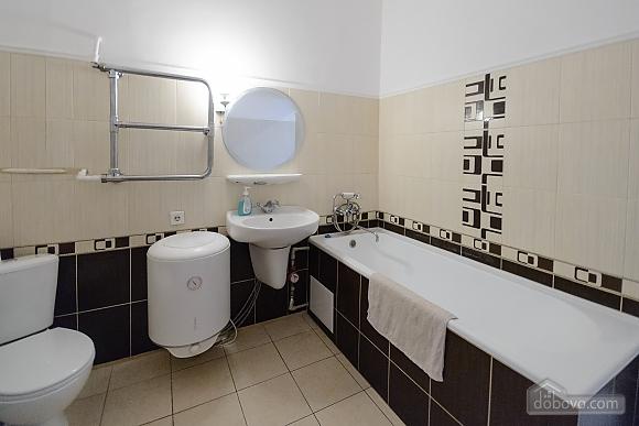 Center Arena Gulliver, Two Bedroom (86567), 007