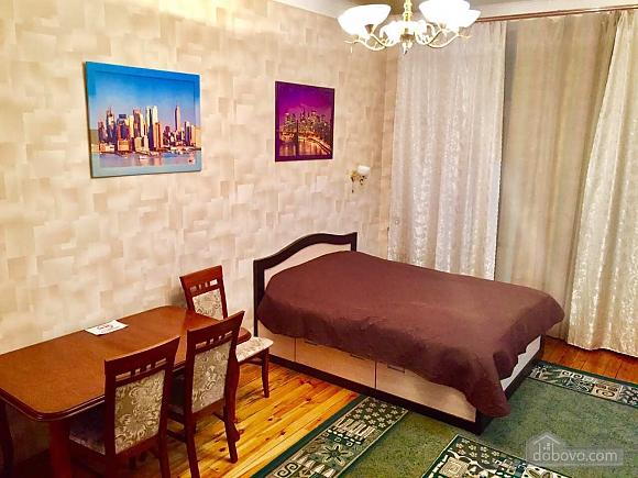 Center Arena Gulliver, Two Bedroom (86567), 011