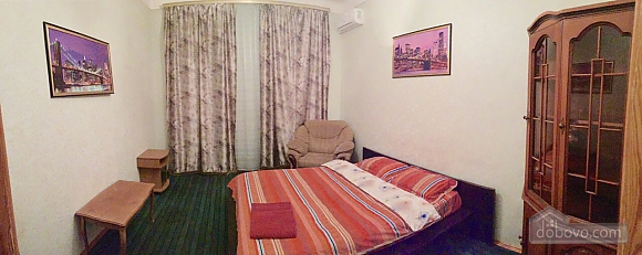 Center Arena Gulliver, Two Bedroom (86567), 015