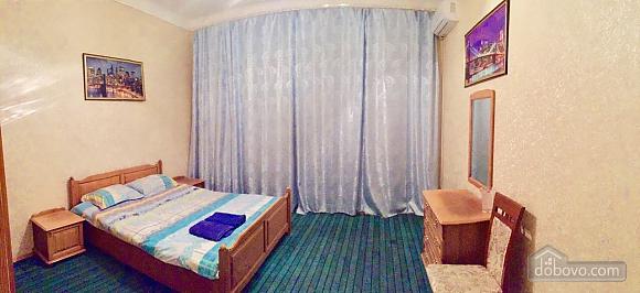 Center Arena Gulliver, Two Bedroom (86567), 017