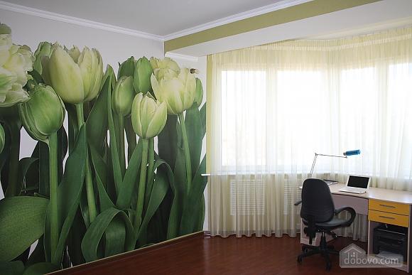 Apartment VIP class Center Local garden, Due Camere (17935), 007