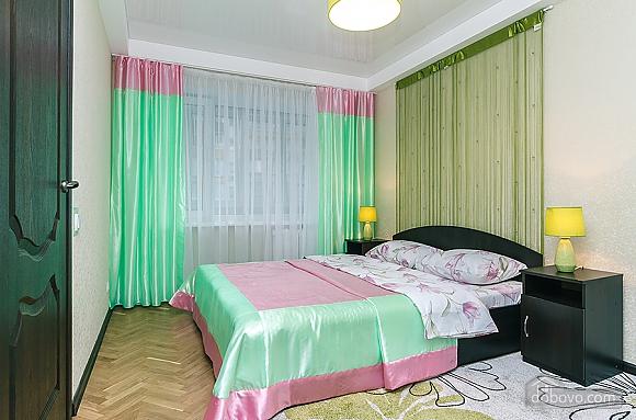 Palats Ukrayiny station, Un chambre (94110), 003