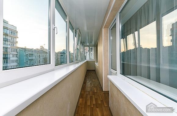 Метро Дворец Украины, 2х-комнатная (94110), 007