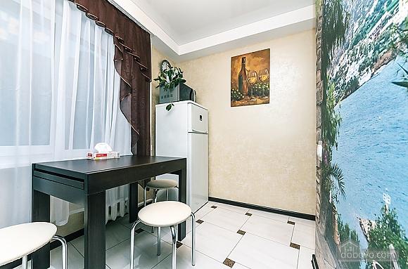 Palats Ukrayiny station, Un chambre (94110), 015