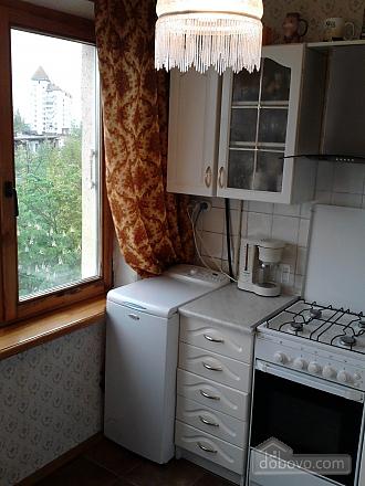 Apartment near the metro Darnitsa, Una Camera (46346), 012