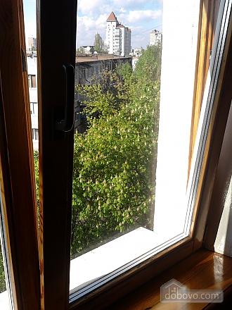 Apartment near the metro Darnitsa, Una Camera (46346), 013